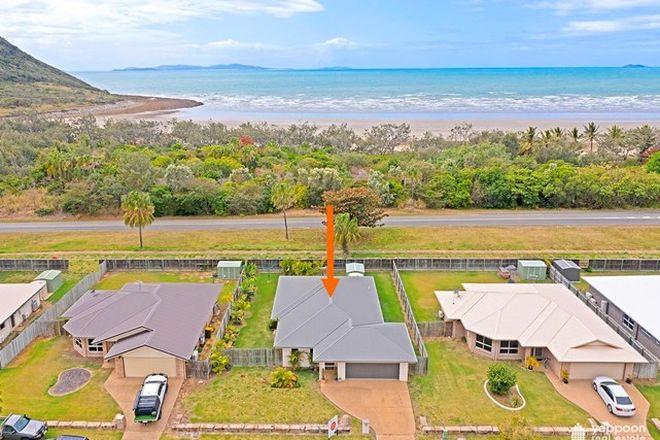Picture of 12 Coast Court, MULAMBIN QLD 4703