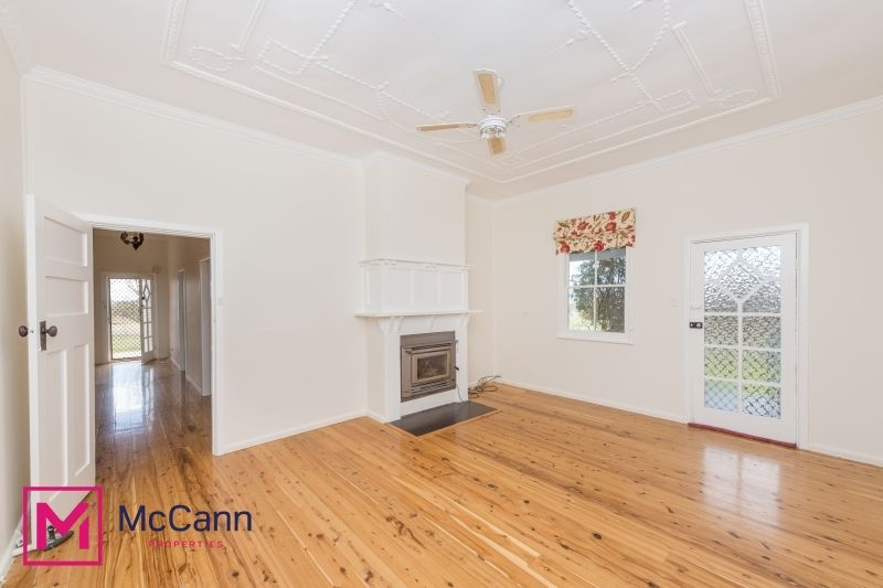 1407 Lade Vale Road, Gunning NSW 2581, Image 1