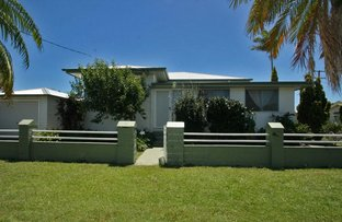 Picture of 9 Howard  Street, Maclean NSW 2463