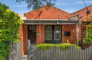 Picture of 313 Johnston Street, Abbotsford VIC 3067