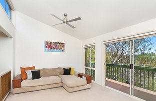 2/54 King Road, Hornsby NSW 2077