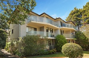 Picture of 16/231 Pacific Highway, Lindfield NSW 2070