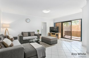 Picture of 1/20 - 22 Myrtle Road, Bankstown NSW 2200