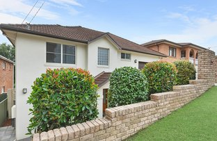 Picture of 8 Dudley Street, Penshurst NSW 2222