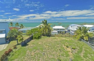 Picture of 35 Ferguson Street, Emu Park QLD 4710