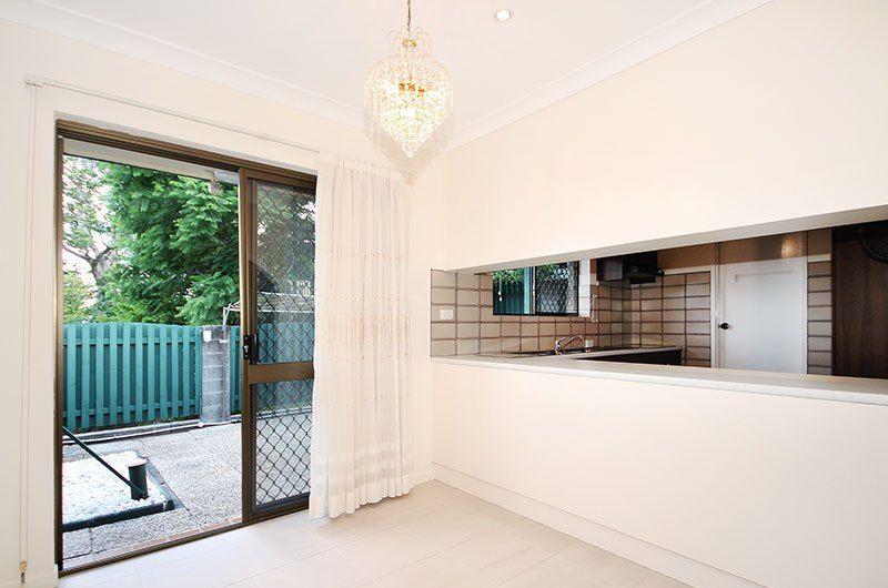 3/15 Ward Street, Newmarket QLD 4051, Image 1
