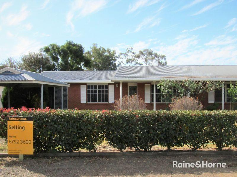 103 Greenbah Road, Moree NSW 2400, Image 0