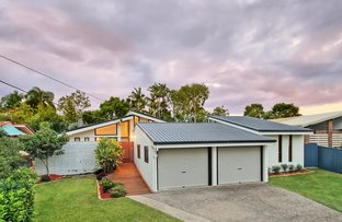 Picture of 76 Dunedin Street, Sunnybank QLD 4109