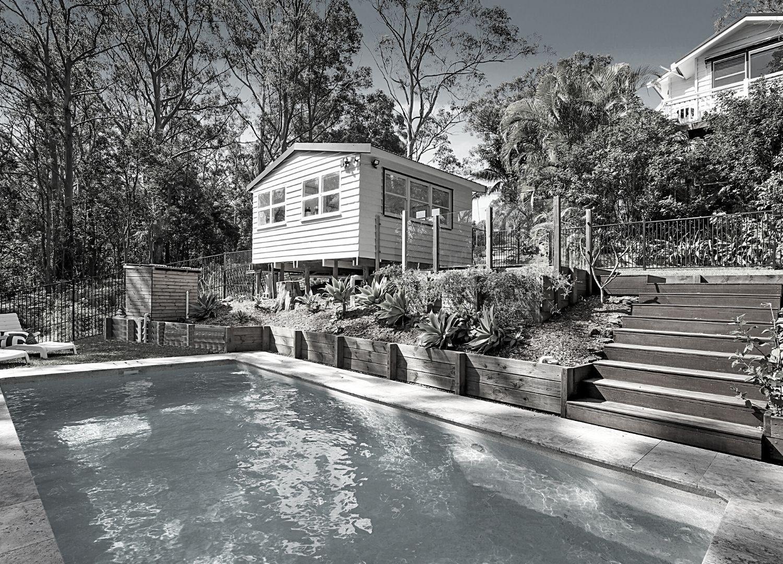 174 Hillside Road, Avoca Beach NSW 2251, Image 1