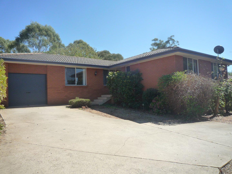 6 Kalkadoon Place, Orange NSW 2800, Image 0