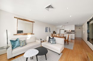 Picture of 17/56-58 Frenchs Road, Willoughby NSW 2068