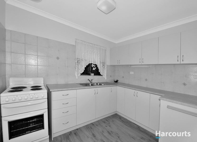 41/10 Hungerford Avenue, Halls Head WA 6210, Image 0