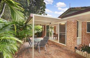 Picture of 2/30 Verbena Avenue, Port Macquarie NSW 2444