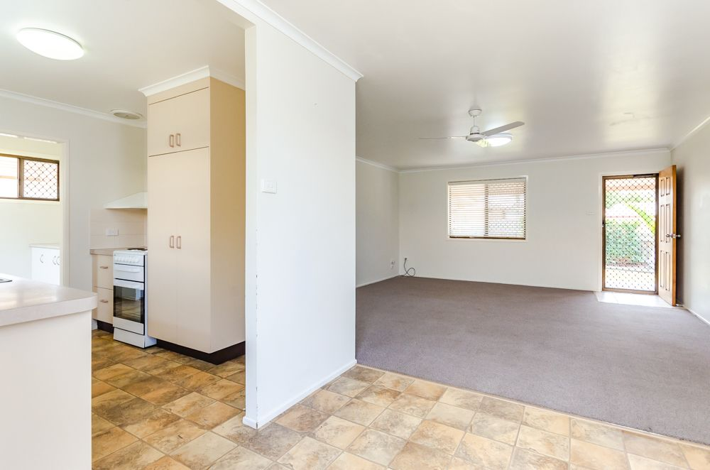 1 Teak Street, New Auckland QLD 4680, Image 2
