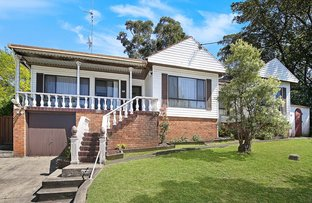 Picture of 46 Princes Highway, West Wollongong NSW 2500