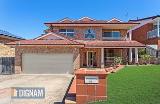Picture of 20 Meadow Street, Corrimal NSW 2518