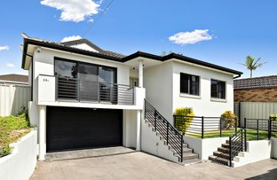 Picture of 85a St georges  Road, Bexley NSW 2207