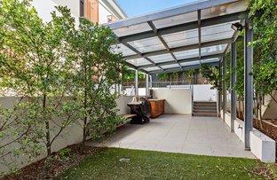 Picture of 27/66 Waldheim Street, Annerley QLD 4103
