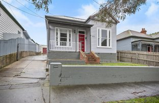 Picture of 831 Humffray St S, Mount Pleasant VIC 3350