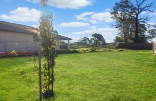 Picture of 9 Highland Crescent, Thirlmere NSW 2572