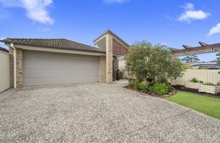 Picture of 24 Waterlilly Court, Rothwell QLD 4022