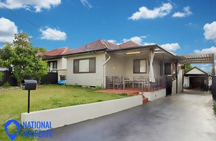 Picture of 28 Dudley Road, Guildford NSW 2161