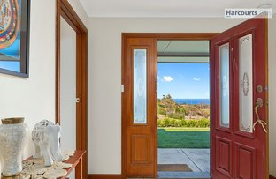 24 Coorabie Crescent, Hallett Cove SA 5158