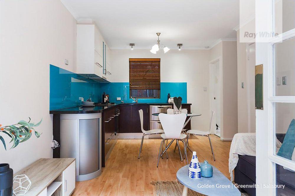 6/15-21 Hamley Street, Adelaide SA 5000, Image 1