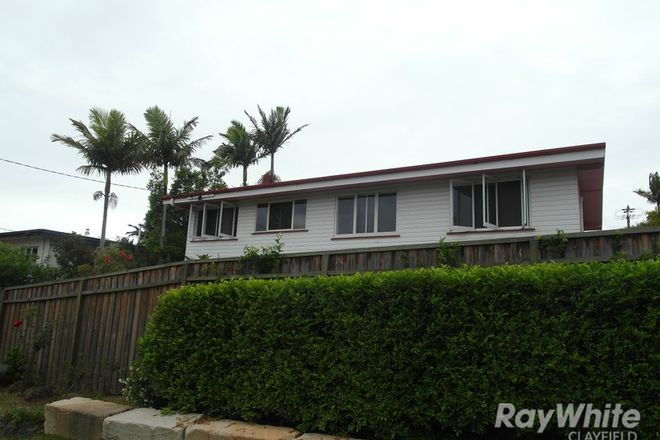 Picture of 15 Terrick Street, GEEBUNG QLD 4034
