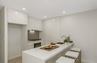 Picture of B16/878-884 Canterbury Road, Roselands NSW 2196