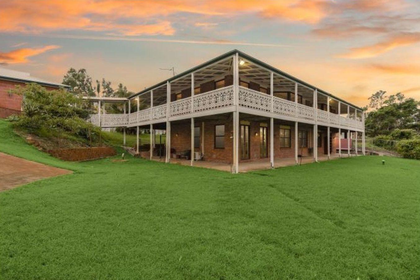 182-184 Gayndah Road, Maryborough West QLD 4650, Image 0