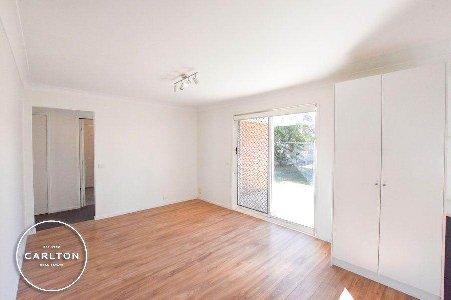 84 Berrima Street, Welby NSW 2575, Image 2