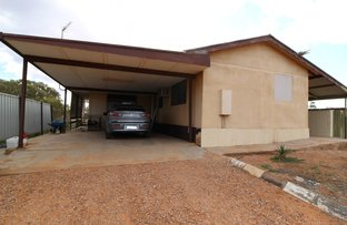 Picture of Section 949 French Drive, Stirling North SA 5710