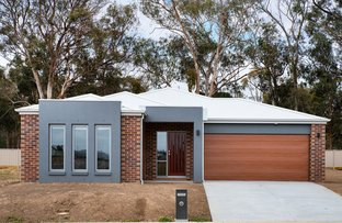 Picture of 29 Woodman Drive, Mckenzie Hill VIC 3451