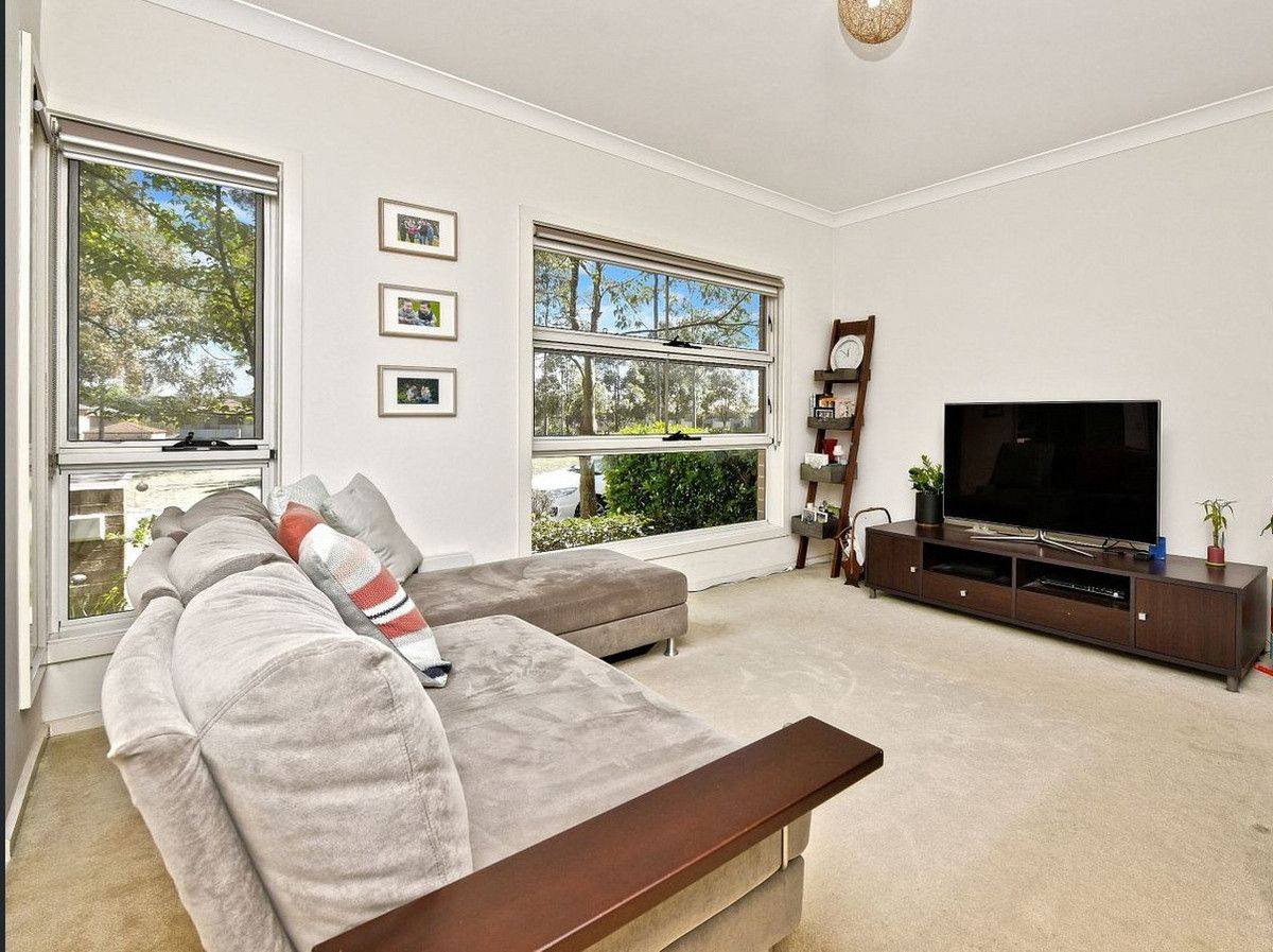 76 Sussex Street, Lidcombe NSW 2141, Image 1