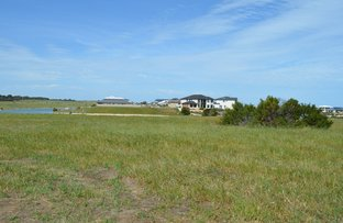 Picture of Lot 1585 Providence Place, Hindmarsh Island SA 5214