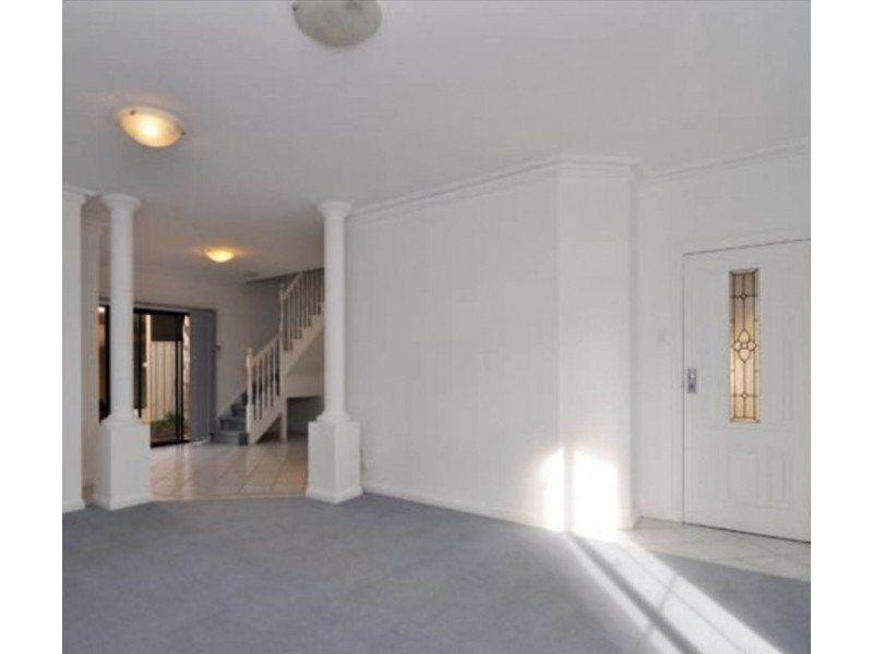 5/2 Chatswood Court, Oakden SA 5086, Image 1