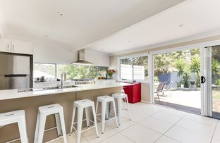 Picture of 5 May Road, Dee Why NSW 2099