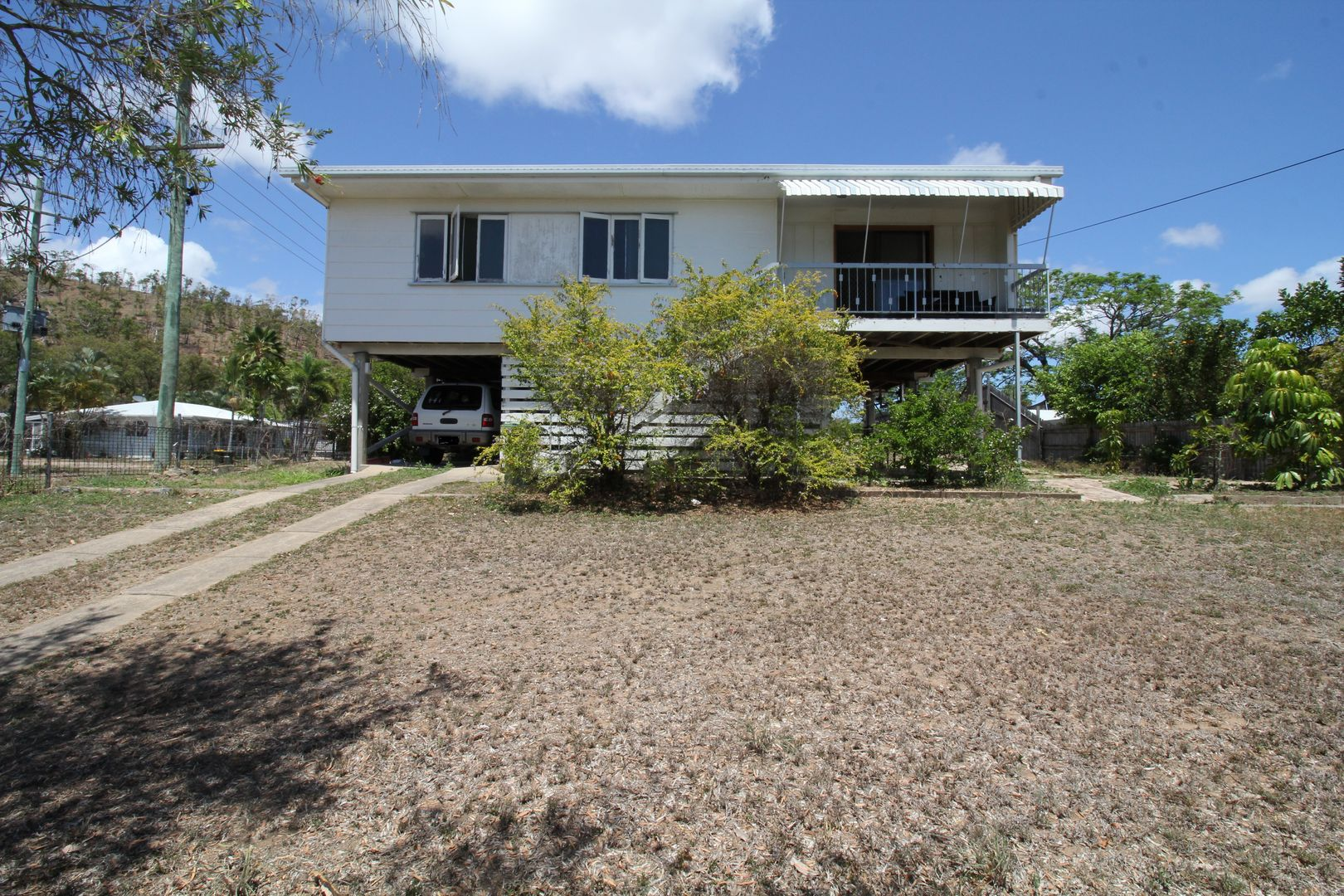 37 Murphy Street, Deeragun QLD 4818, Image 0