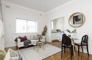 Picture of 2/32 Ramsgate Avenue, Bondi Beach NSW 2026