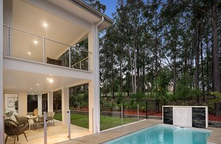 Picture of 29 Waterhousia Crescent, Brookwater QLD 4300