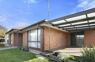 Picture of 1 Franklyn Street, Corio VIC 3214