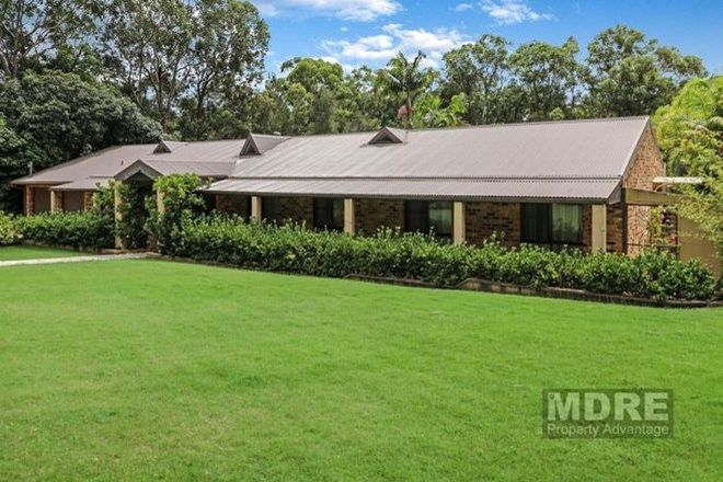 Picture of 36 Grey Gum Crescent, CHISHOLM NSW 2322