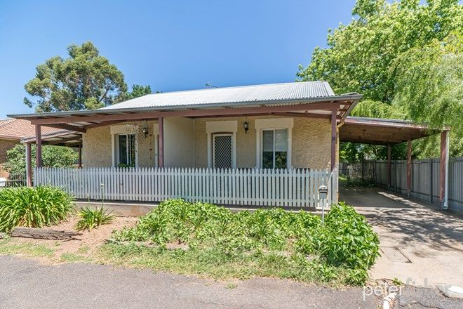 Picture of 38 Rosemary Lane, ORANGE NSW 2800