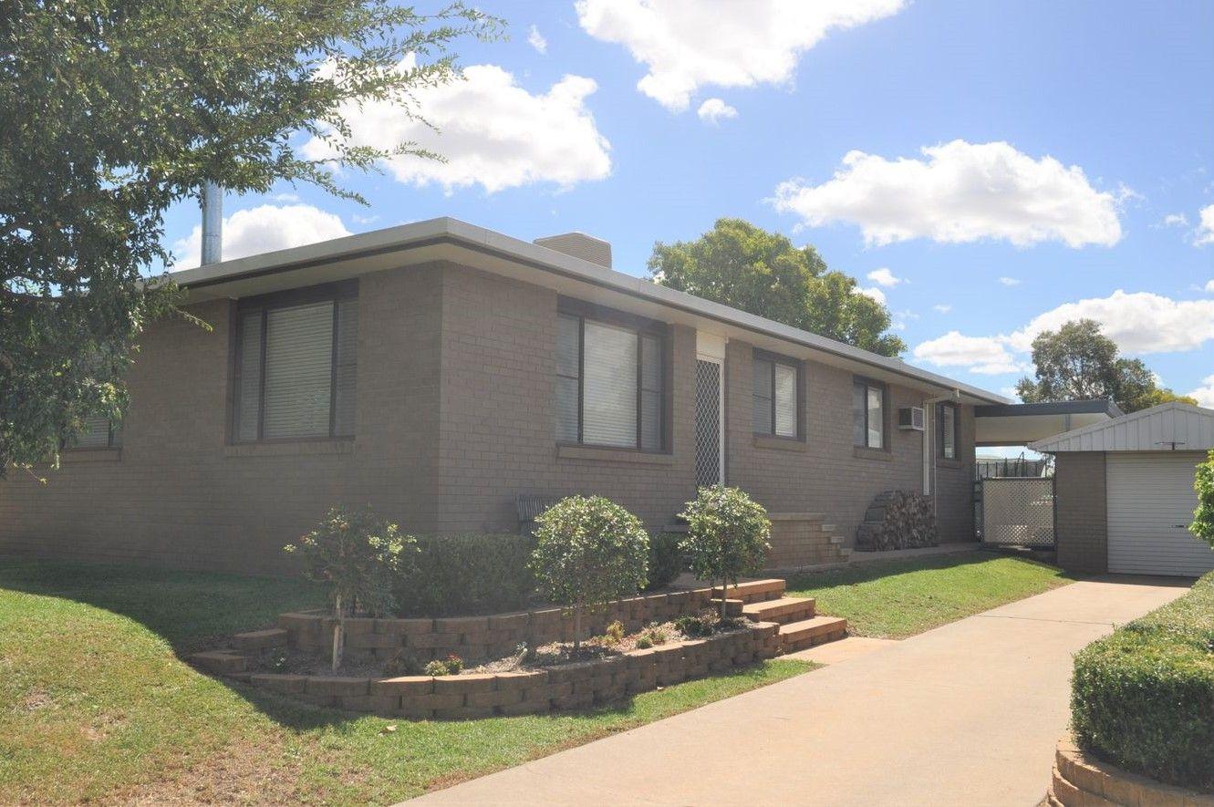25 Taylor Street, Narrabri NSW 2390