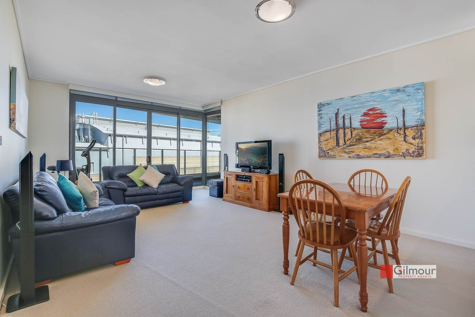 801/12 Pennant Street, Castle Hill NSW 2154, Image 1