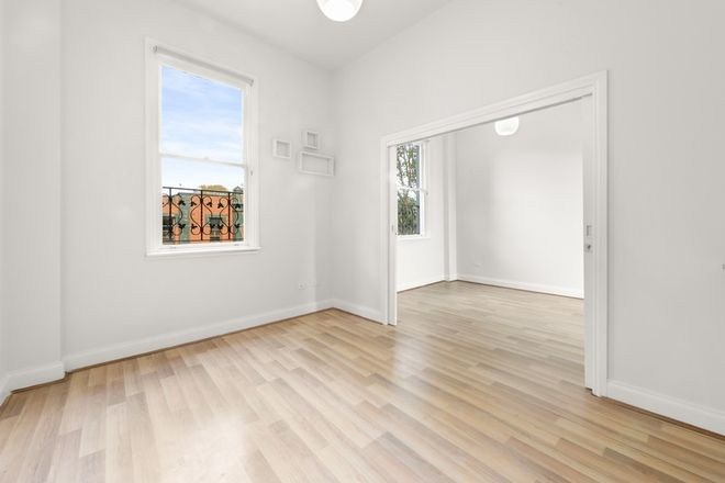 Picture of 1/504-508 Cleveland  Street, SURRY HILLS NSW 2010