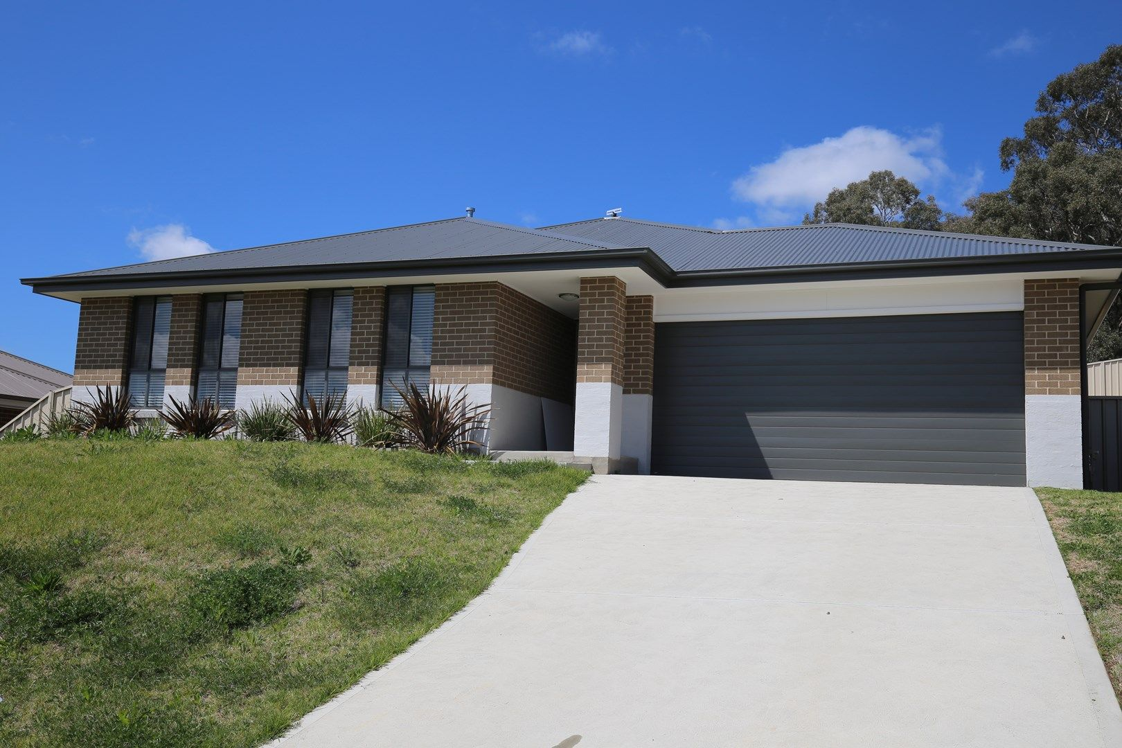 54 Glasson Drive, Orange NSW 2800, Image 0