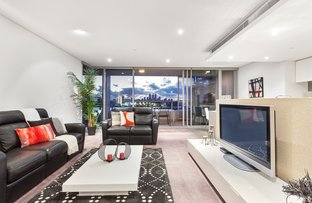 Picture of 1207/30 The Circus, Burswood WA 6100