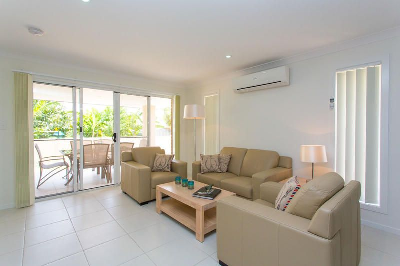 29 Cello Court, Chinchilla QLD 4413, Image 0